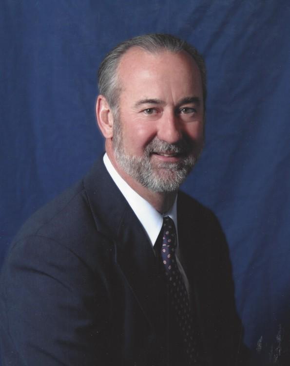 dr john anton albuquerque dentist